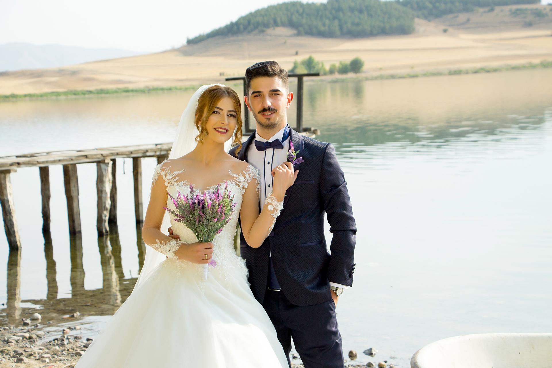 sivas düğün fotoğraf