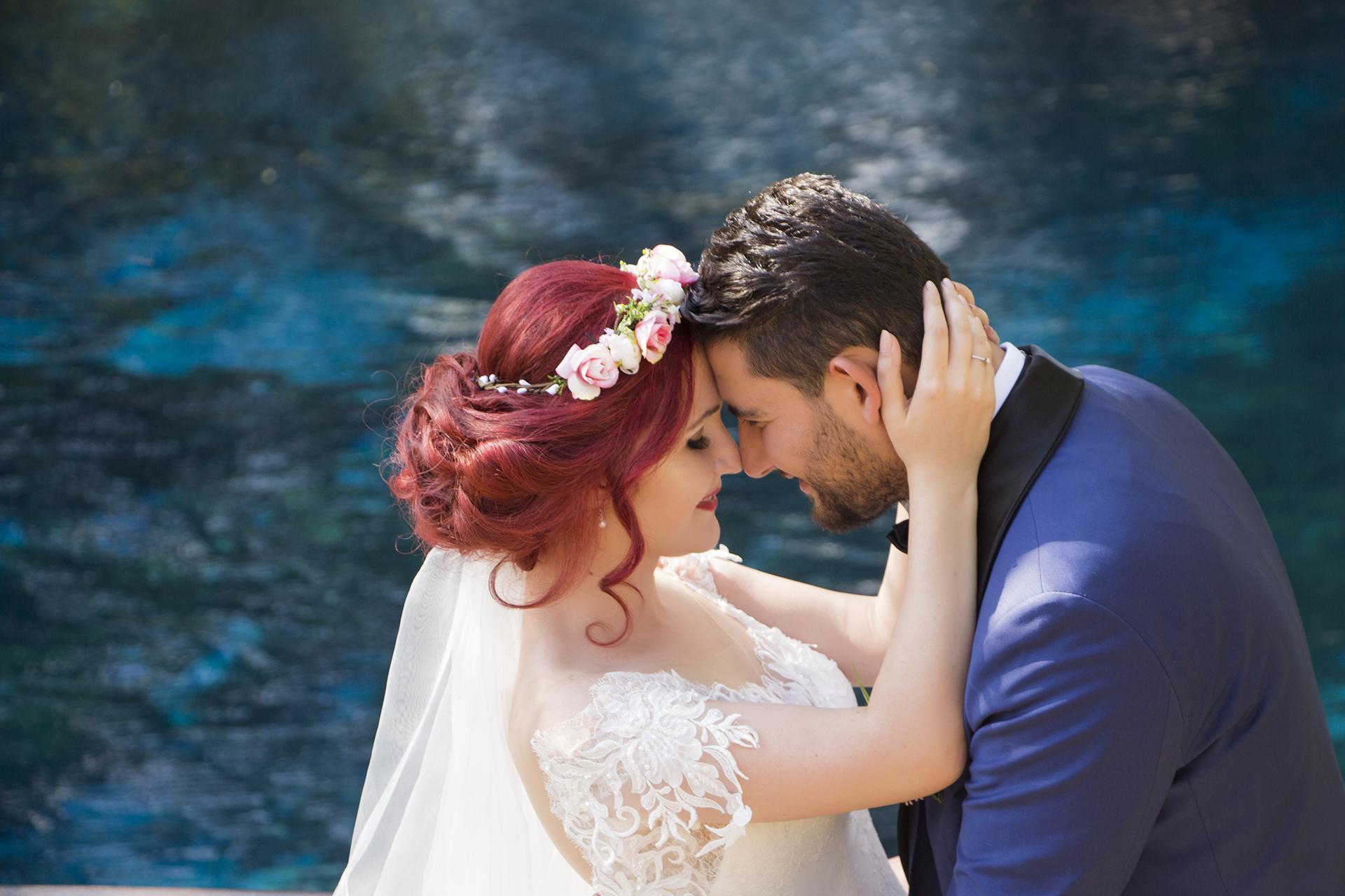 sivas evlilik fotoğraf